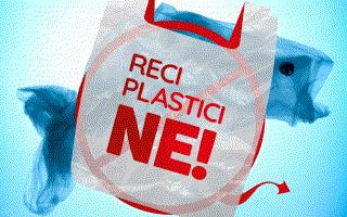 RECI_PLASTICI_NE