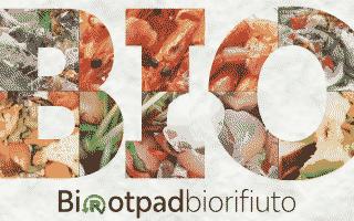 BioOtpad